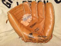 Nokona G57 Carl Erskine Tribute/Reissue glove